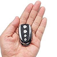 Codice  metodo di pulizia:  Premere il pulsante di sblocco e pulsante di blocco allo stesso tempo (alcune conchiglie sono il pulsante su e gišŽ il tasto), dopo che l'indicatore LED luminoso lampeggia tre volte, allentare uno qualsiasi dei tasti, ment...