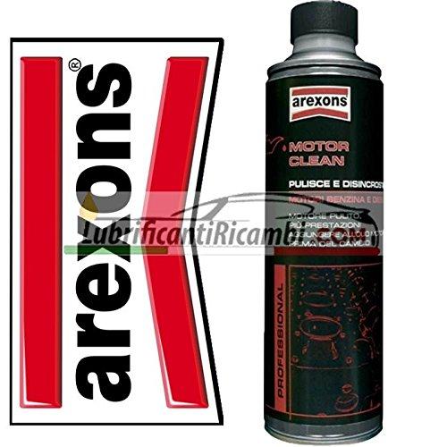 arexons-motor-clean-zusatzstoff-wiper-motor-benzin-und-diesel-zusatzstoffe-l-motor-9874linie-profifo