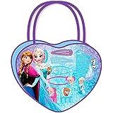 Bolso accesorios de pelo Frozen Disney