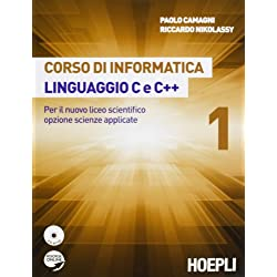51CeCETSjmL. AC UL250 SR250,250  - Informatica: tirocinio retribuito di 5 mesi ad Ispra o nella UE