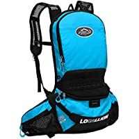 West Biking 30L outdoor sport Daypacks impermeabile