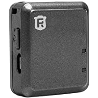 rf-v8Installation gratis Auto Positionierung Alarm Mini GPS-Tracker Kind Locator Persönliche Positionierung Kind Diebstahlschutz Alarm Tracking