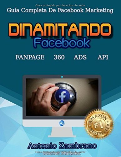 DINAMITANDO-FACEBOOK-Gua-Completa-de-Facebook-Marketing