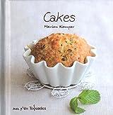 Mes p'tits Toquades - Cakes