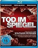 Tod Spiegel kostenlos online stream