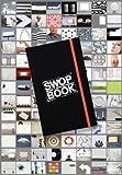 Swop Book - das bebilderte Notizbuch: Sketch 'N Write on Pictures
