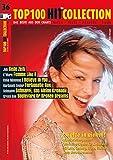 Top 100 Hit Collection 36: 6 Chart-Hits: Geile Zeit - Femme Like U - I Believe In You - Fortunate Guy - Schnappi, das kleine Krokodil - Boulevard Of Broken Dreams.. Band 36. Klavier / Keyboard.
