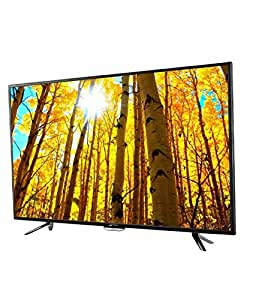 Micromax 50C6600FHD 50 inch Full HD LED TV