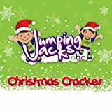 Best Jumping Jacks Of Jack Whites - White Christmas Review