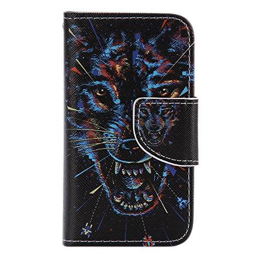 nancen-apple-iphone-4-4s-35pulgadas-carcasa-funda-de-proteccin-colorido-funda-de-piel-pu-wallet-bill