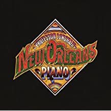 New Orleans Piano -Hq-