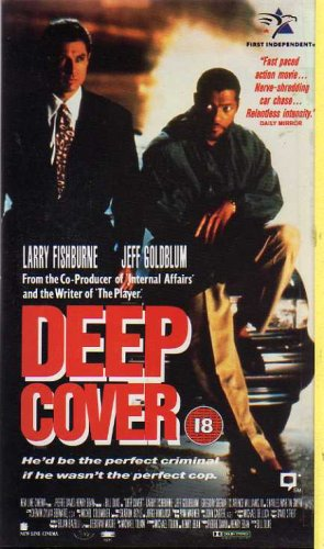 deep-cover-vhs