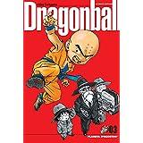 Dragon Ball nº 03/34 (DRAGON BALL ULTIMATE)
