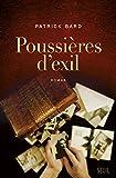 Poussières d'exil : roman