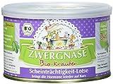 Zwergnase Bio-Kräuter Scheinträchtigkeitslotse, 1er Pack (1 x 140 g)