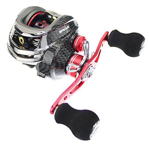skysper-moulinet-de-peche-casting-fishing-reel-11-1-bb-noir-double-bobines-main-gauche
