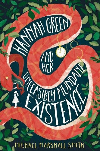 hannah-green-and-her-unfeasibly-mundane-existence