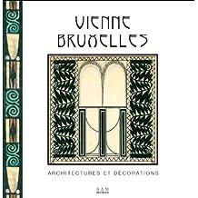 VIENNE - BRUXELLES