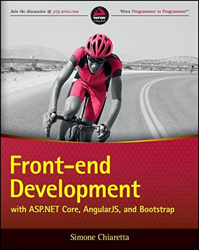 front-end-development-with-aspnet-core-angular-and-bootstrap