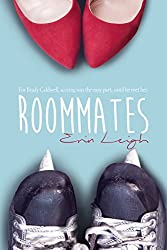 Roommates (English Edition)