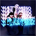 Japanese pressing includes three bonus tracks. P-Vine. 2009.