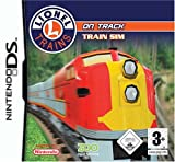 Cheapest Lionel Trains: On Track on Nintendo DS