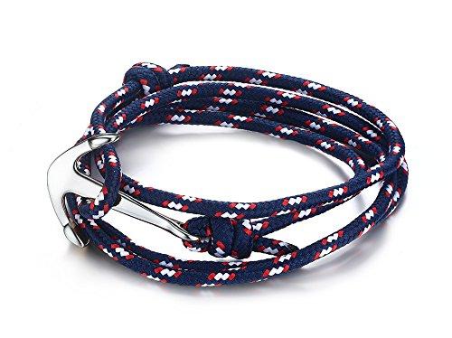vnox-hombres-de-acero-inoxidable-de-las-mujeres-de-color-azul-oscuro-nylon-trenzado-cuerda-marina-an