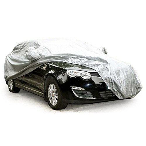 Universal-Outdoor-Full-Car-Seamless-Waterproof-Resist-Sun-Protect-UV-Shield-Vehicle-Cover
