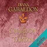 Le Chardon et le Tartan - Outlander 1 - 36,95 €
