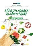 Ebook Kindle Santé, Forme et Diététique