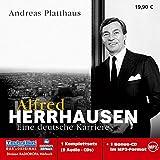 Alfred Herrhausen: Eine deutsche Karriere - Andreas Platthaus