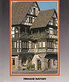 Image de Alsace