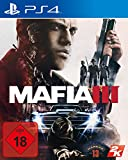 Mafia 3 - [PlayStation 4]
