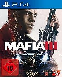 von 2K GamesPlattform:PlayStation 4(271)Erscheinungstermin: 7. Oktober 2016 Neu kaufen: EUR 42,9953 AngeboteabEUR 39,70