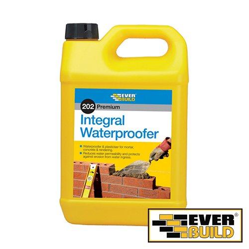 everbuild-ilw5l-integral-liquid-waterproofer-202-5l
