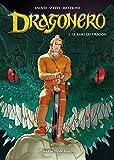 Dragonero, Tome 1 - Le sang du dragon