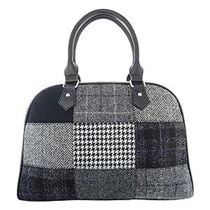 Best ladies handbag