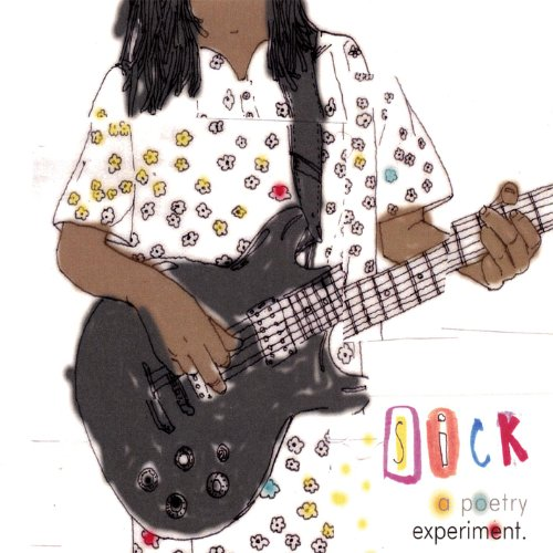 Peace Featuring Ebony Jackson and Native