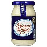 Produkt-Bild: Miracel Whip Salatcreme Classic, 250 ml