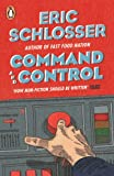Image de Command and Control