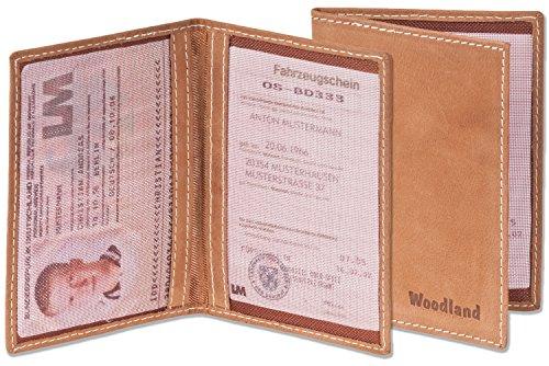 woodland-custodia-in-pelle-per-la-vecchia-carta-didentita-e-il-logbook-in-morbida-pelle-a-cognac-tra