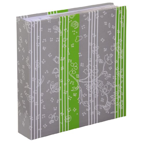 hama-album-portafoto-00010633-curly-10x15200-limette-verde-limette