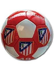 Ballon Produit officiel de l'Atlético de Madrid