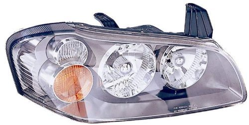 depo-315-1144r-as-nissan-maxima-passenger-side-replacement-headlight-assembly-by-depo