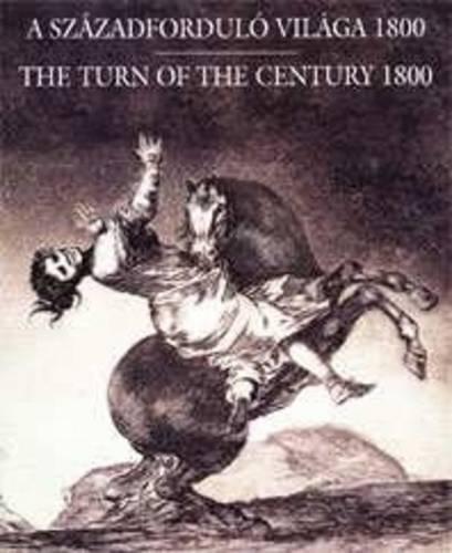 75 Fine Art Prints (The Turn of the Century 1800: European Prints & Drawings)