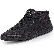new arrival 1b8ed 6ea70 Suchergebnis auf Amazon.de für: esprit sneaker schwarz