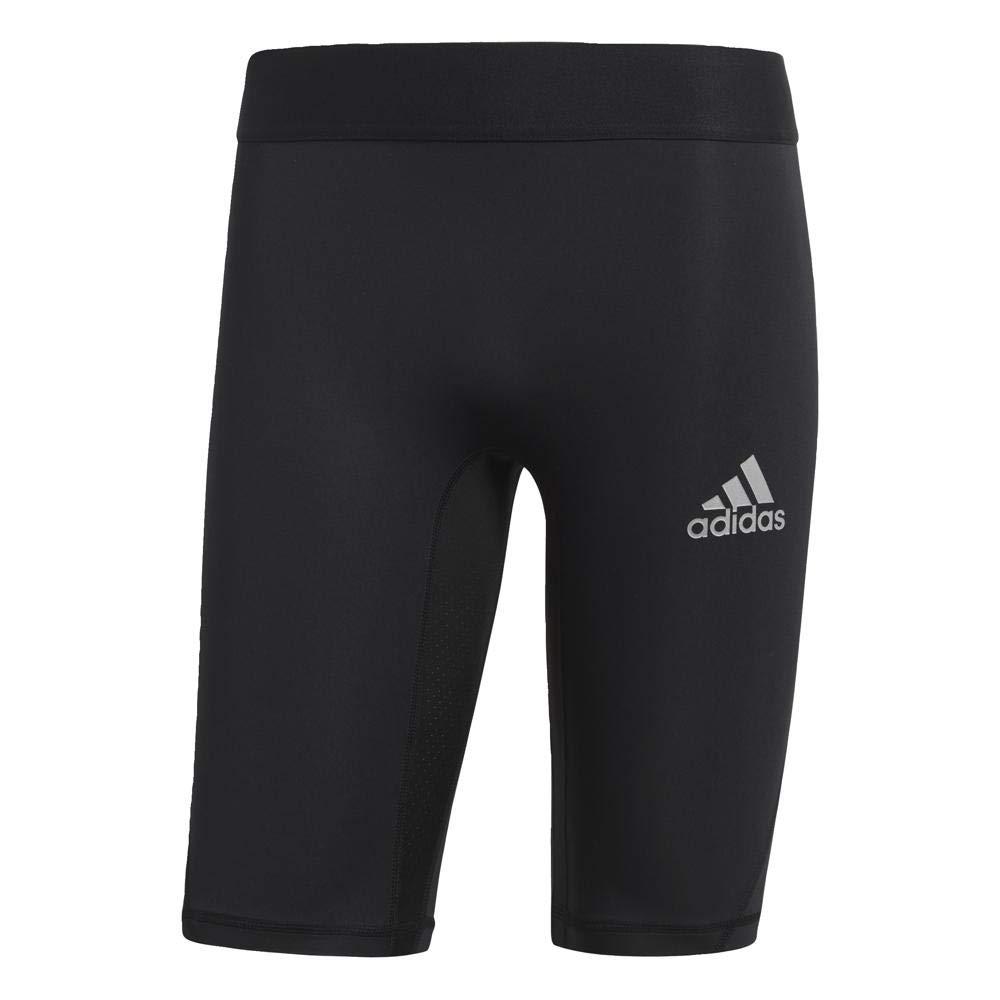 adidas Ask SPRT St M Pants, Hombre