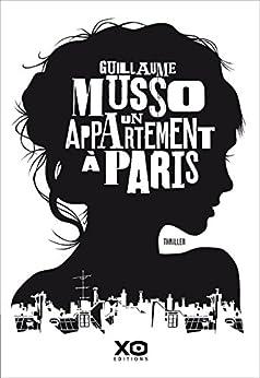 Un appartement à Paris par [Musso, Guillaume]