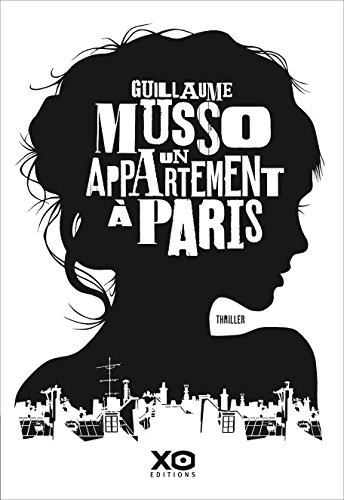 Un appartement à Paris (French Edition)