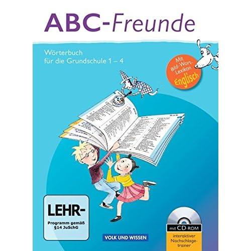 Pdf Abc Freunde A Stliche Bundeslander 2013 Worterbuch Mit Bild Wort Lexikon Englisch Und Cd Rom Kostenlos Download Lese Ein Kluges Buch 81